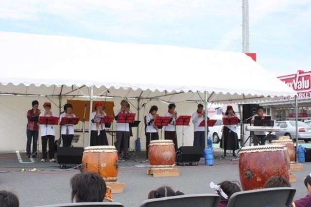 higashimatsushima1.jpg