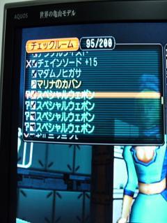 DSCF0036_convert_20081214180453.jpg