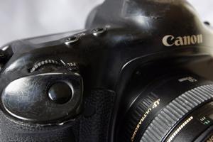 中古カメラの選び方