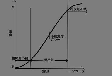 20060525235158.jpg