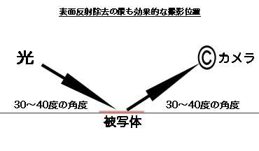 20060707011836.jpg