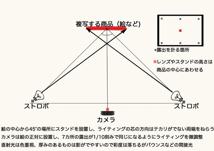20070518020133.jpg