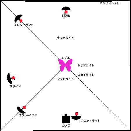 20070530044519.jpg