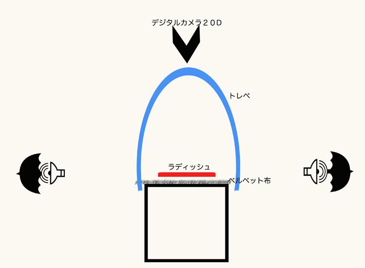 20070925003047.jpg