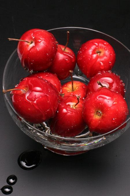 リンゴ_0781