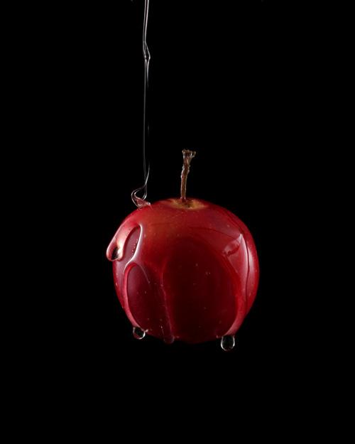 リンゴ_0924