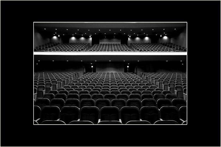 劇場-3441