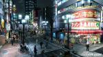 yakuza-3-screens-20090116002732372.jpg