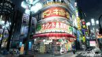 yakuza-3-screens-20090116002736247.jpg