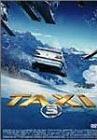 タクシー3