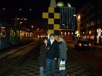 Kamil och Mikko 037