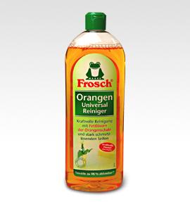 frosch_orangemulti01-1.jpg