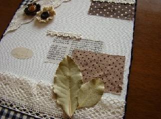honeycandy2008-10委託品