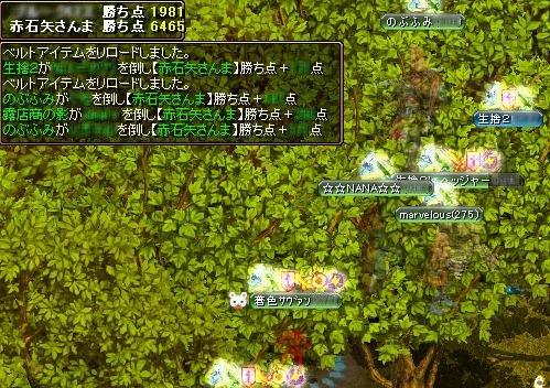 20060505134544.jpg