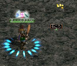 20060520084447.jpg