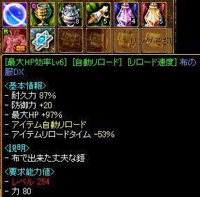 20060806093811.jpg