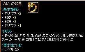 20060922130232.jpg