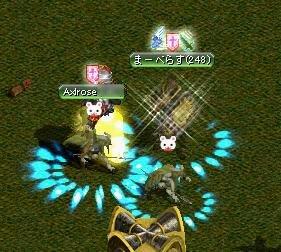 20060924100858.jpg