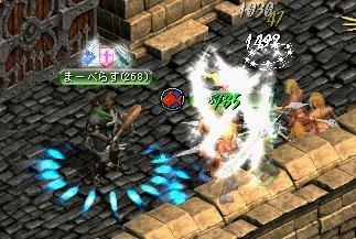 20061010084043.jpg