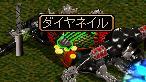 20061020093806.jpg
