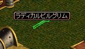 20061102081512.jpg