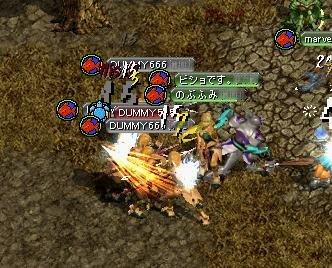 20061111084815.jpg
