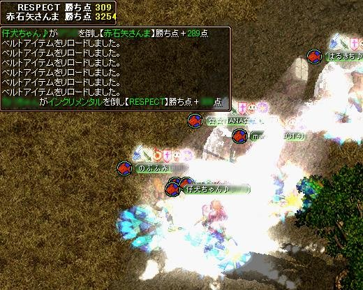 20061205094949.jpg