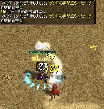 20061212085158.jpg