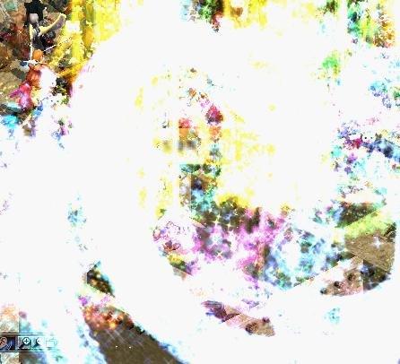 20070106085915.jpg