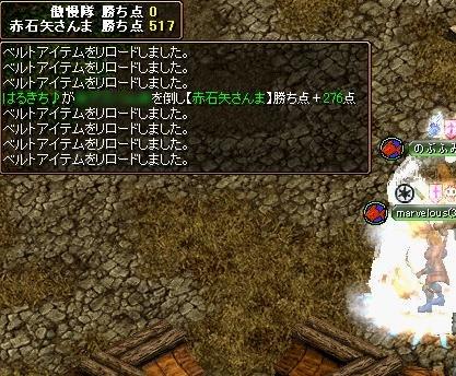 20070128131212.jpg