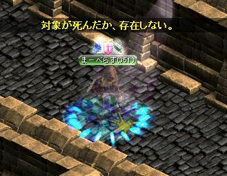 20070213105913.jpg