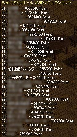 20070409094536.jpg