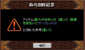 20070511101242.jpg