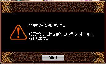20070701131515.jpg