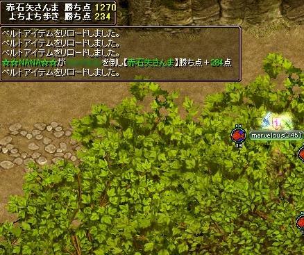 20070710094501.jpg