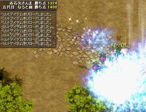 20070813113913.jpg
