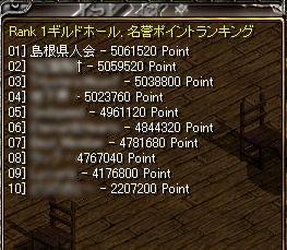 RedStone 08.01.19[10]