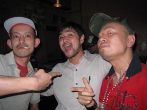 blog0522 006