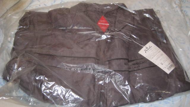 福袋 ジャケット