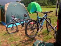 キャンプサイトMTB_01