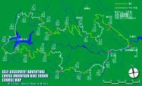 08年王滝コースマップ9王