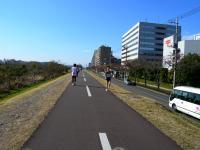 DSCN0120.jpg