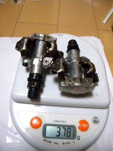 DSCN3995.jpg