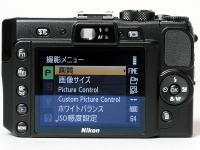 p60001_02l.jpg