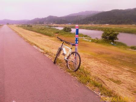 oyabegawa_r.jpg