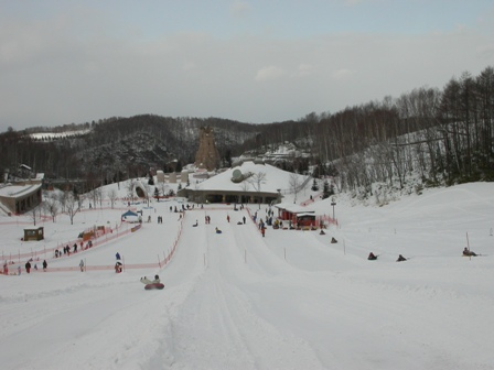 20080112takino