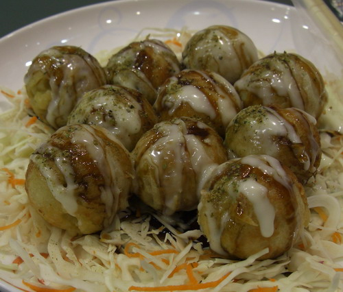 1-takoyaki.jpg
