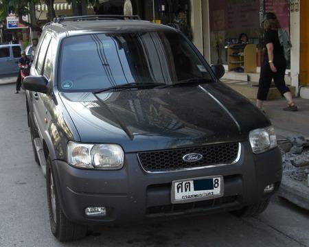 2008-12-12 フォード車2 jpg