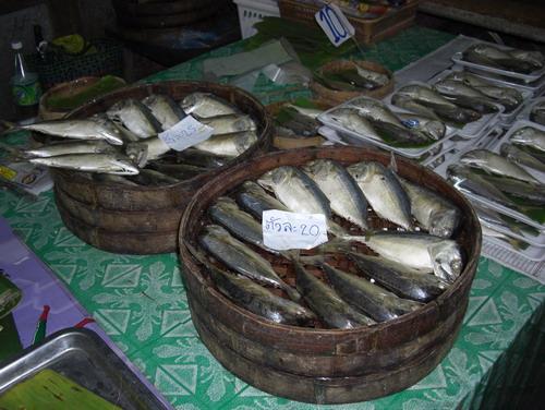 1-干し魚