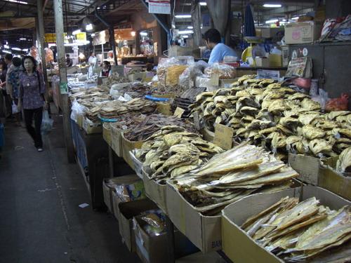 1-干し魚2